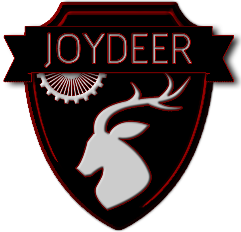 Joydeer Electric Bike